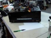 HARMAN KARDON Receiver AVR 125